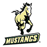 Cal Poly, Team 1-19, Maness Fall 2015 Avatar