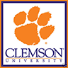 Clemson, Team 3-1, Benson Fall 2014 Avatar