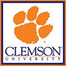 Clemson, Team 7-5, Benson Spring 2016 Avatar