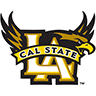Avatar CSU Los Angeles, Team S12-G11, Harris Fall 2020