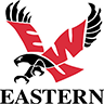 Eastern Washington University, Team S25-G1, Crane Spring 2020 Avatar
