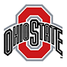 Ohio State, Team 1-2, Buehl Spring 2013 Avatar