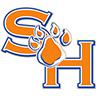 Sam Houston State, Team S1-G4, Blackburne Spring 2021 Аватар