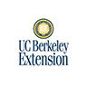 UC Berkeley Extension, Team 1-1, Gotsill Winter 2015 Avatar