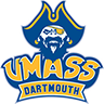 UMass Dartmouth, Team 1-3, Duarte Fall 2014 Avatar