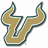 USF Tampa, Team 3-3, Brown Fall 2014 头像