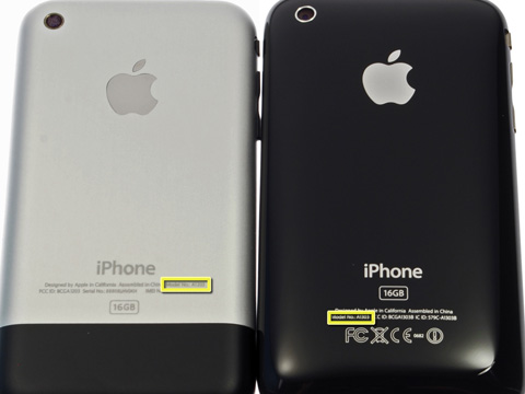 iphone 5s model number id your iphone ifixit 8805