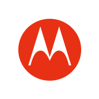 All Motorola Phones