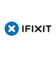 iFixit Answers