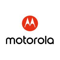Supporto Motorola