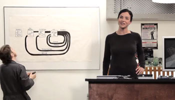 Autodesk Nachhaltigkeitsworkshop