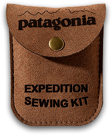 Expedition Kit