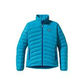 Patagonia Outerwear
