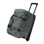 Patagonia Luggage
