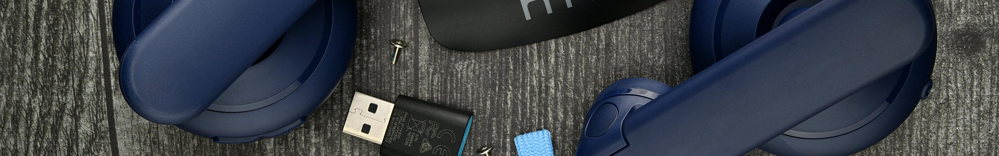 Authentic HTC Vive Parts