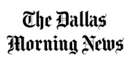 Dallas News