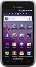 Samsung Galaxy S 4G