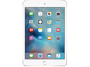 Apple iPad 4 Mini