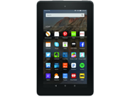Amazon New Fire (5th Gen)
